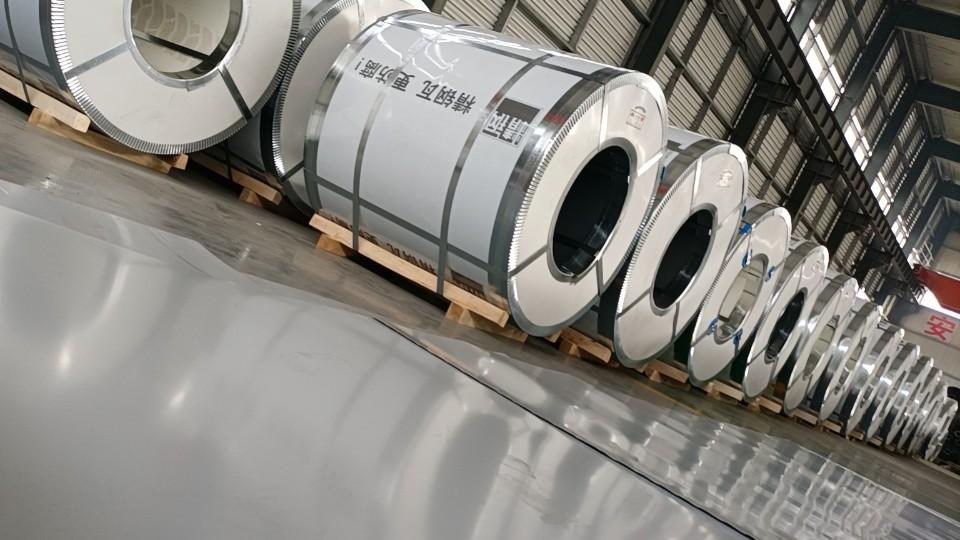 电厂流化床锅炉屋顶如何防腐蚀