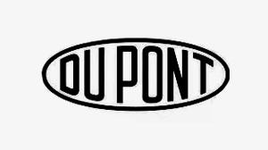 精钢合作客户-OU PONT