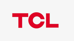 精钢合租客户-TCL